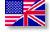 flag-english.jpg