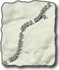 Linie ŘOP