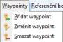 user:menu:waypointy.png