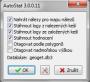 user:skript:autostat:autostat-hlavni.png