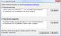user:skript:csvconfigurable:csv_configurable.png