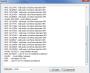 user:skript:csvuniimport:csvprevod.png