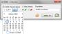 user:skript:finalverification:frm_kale.png
