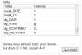 user:skript:finalverification:plg_setup.png
