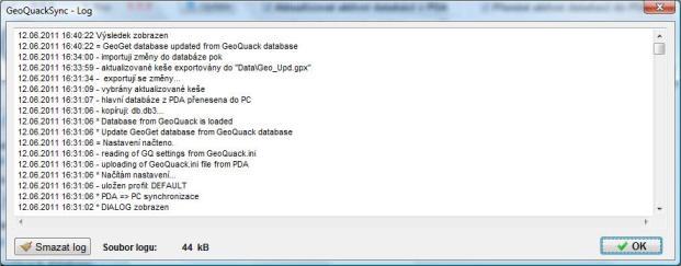 screenshot_log.jpg