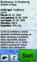user:skript:gpxgarmin:export_info_2.png