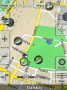 user:skript:kmlexport:kmlexport-igo-poi-mapa-black.png