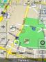 user:skript:kmlexport:kmlexport-igo-poi-mapa-rectangle.png
