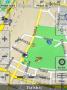 user:skript:kmlexport:kmlexport-igo-poi-mapa-transparent.png