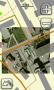 user:skript:kmz:mapa.png
