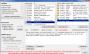 user:skript:logsrepair:logsrepair_1.png