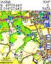 user:skript:poietrex:map.png