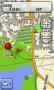 user:skript:poigarminstatusicon:mapa-2.png