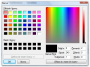 user:skript:stator:stator_colors_picker.png