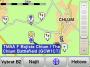 user:skript:tomtom:tomtomstart_map.png